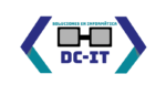 DC-IT Dev | Desarrollo web,  Desarrollo móvil, Marketing Digital.